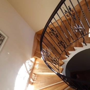 laiptai-interjeras-15