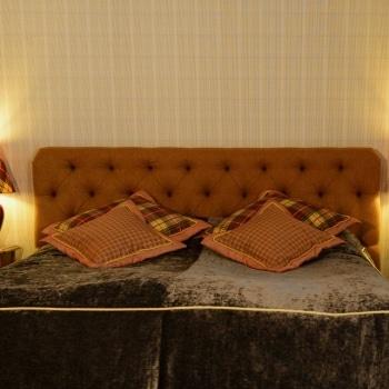 viesbutis-interjeras-3
